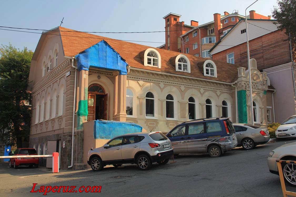 osobnyak_busse_vladivostok