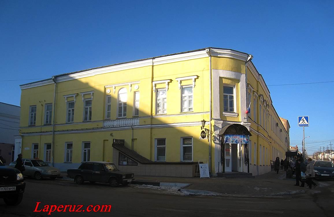 osobnyak_oktyabrskaya_116_volsk