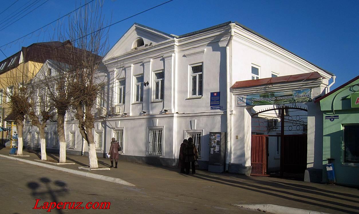 osobnyak_revolucionnaya_26_volsk
