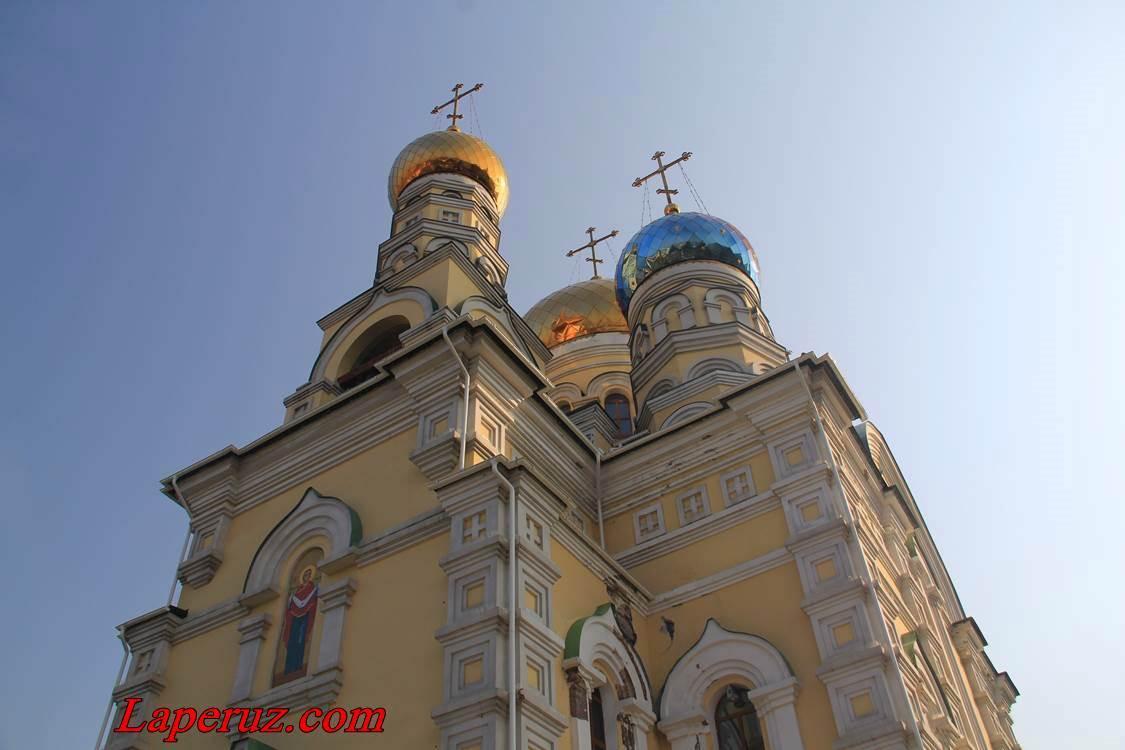 pokrovskiy_hram_vladivostok