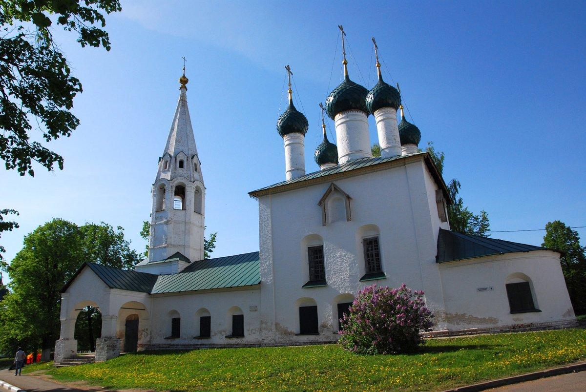 cerkov-nikolaya-chudotvorca-v-rublenom-gorode