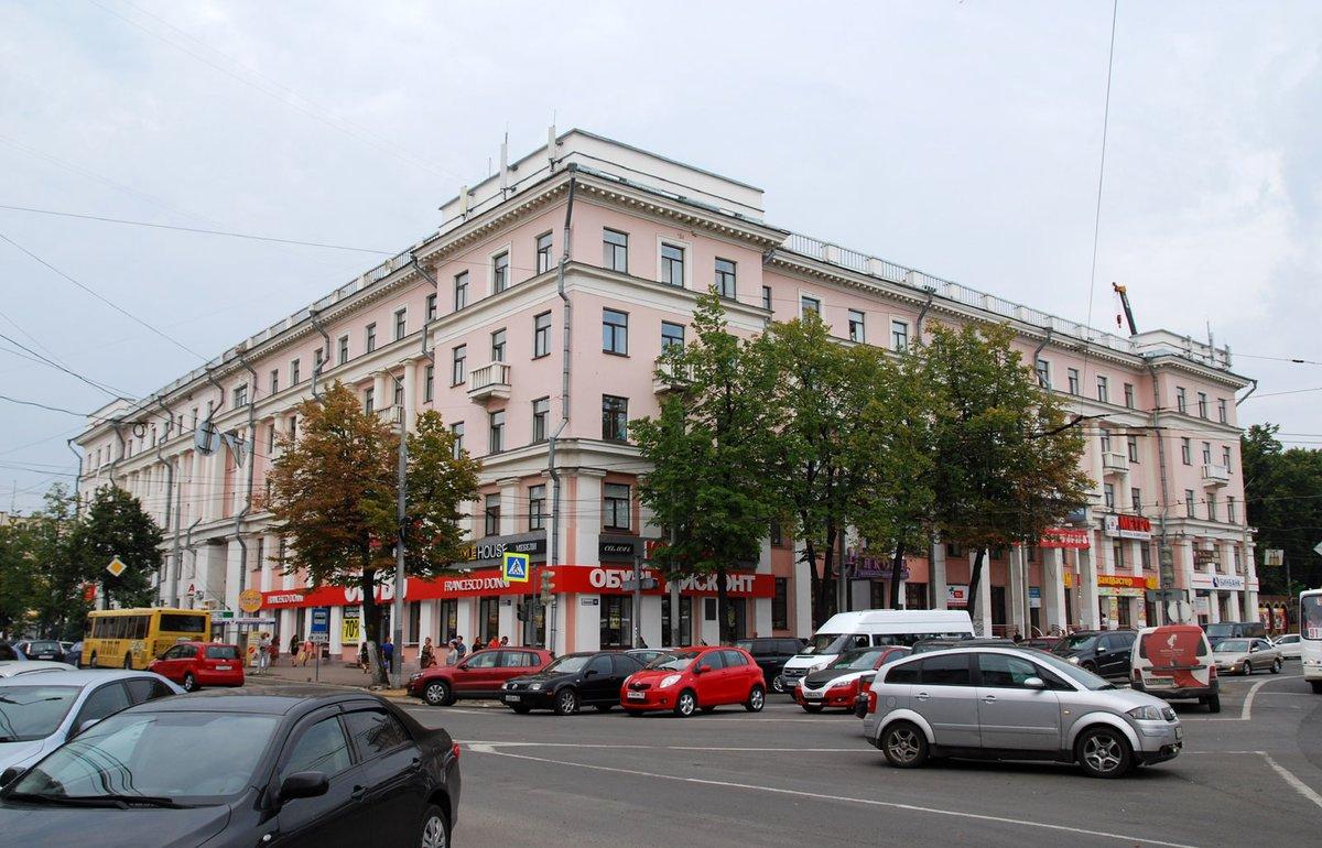 gostinica-yaroslalv