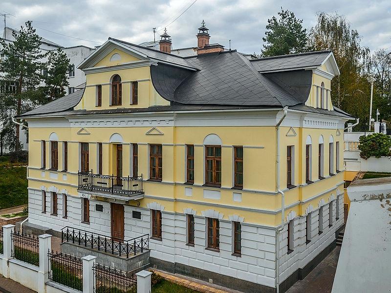 dom-bolkonskogo