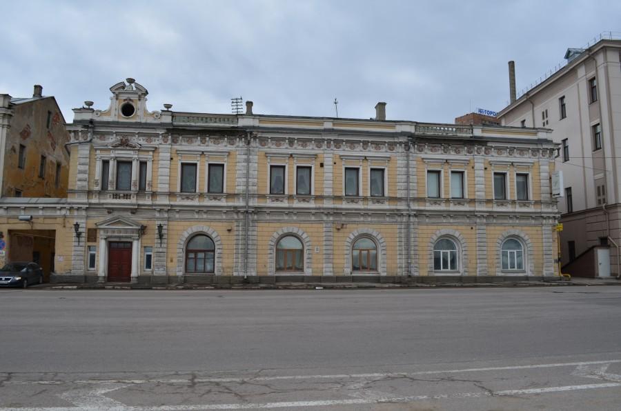 dom-bugrova