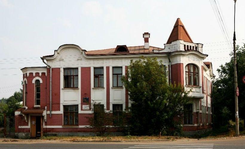 dom-vanchagovyx