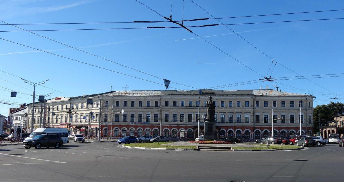 dom-pastuxova