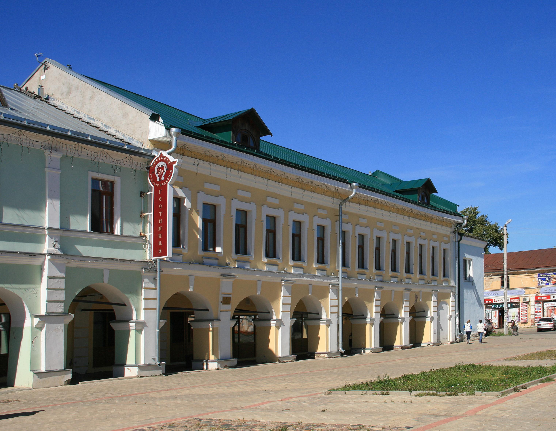 dom-xlebnikovyx-rv