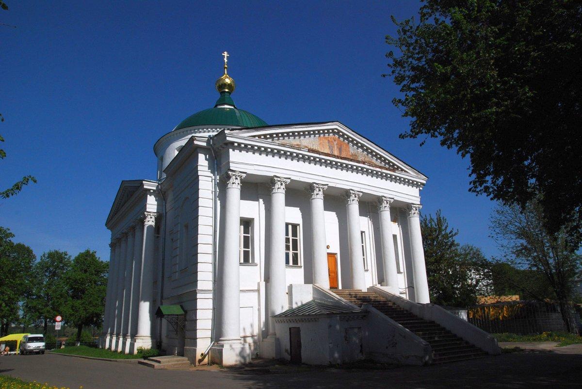 ilinsko-tixonovskaya-cerkov