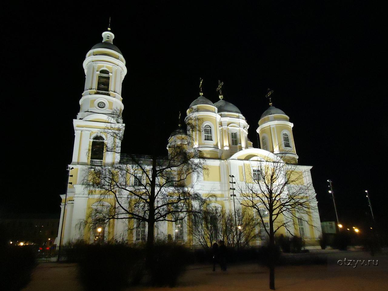 knyaz-vladimirskij-sobor