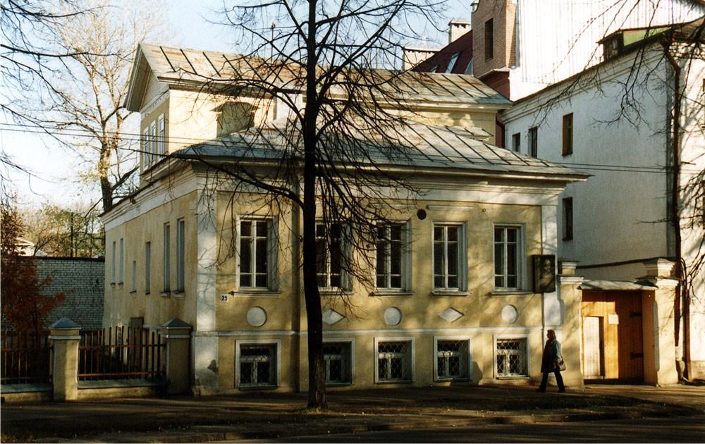 muzej-sobinova