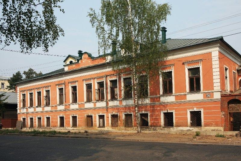 usadba-gornostaeva-rv