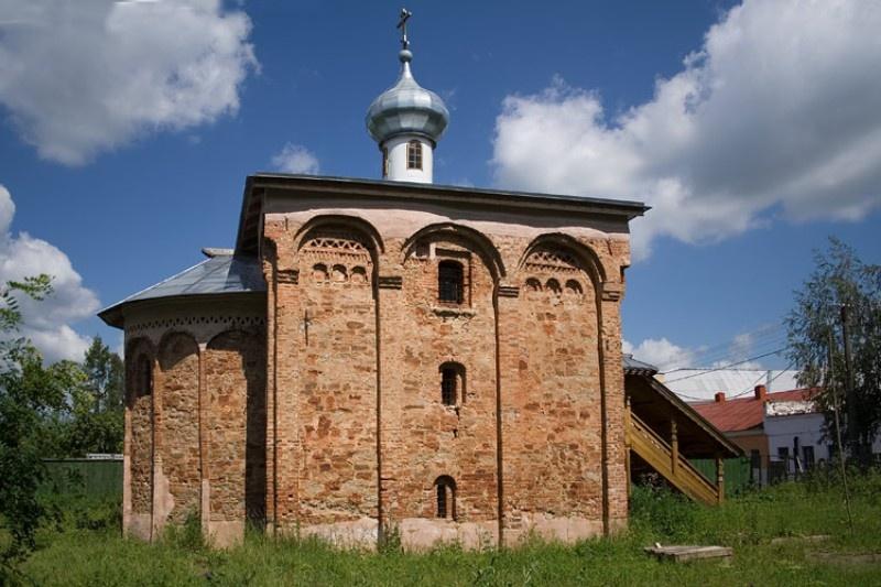 cerkov-miny