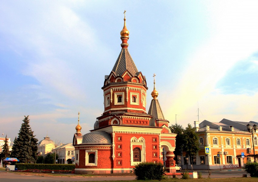 chasovnya-aleksandra-nevskogo