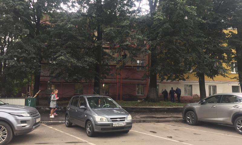 yaroslavskij-kompleks