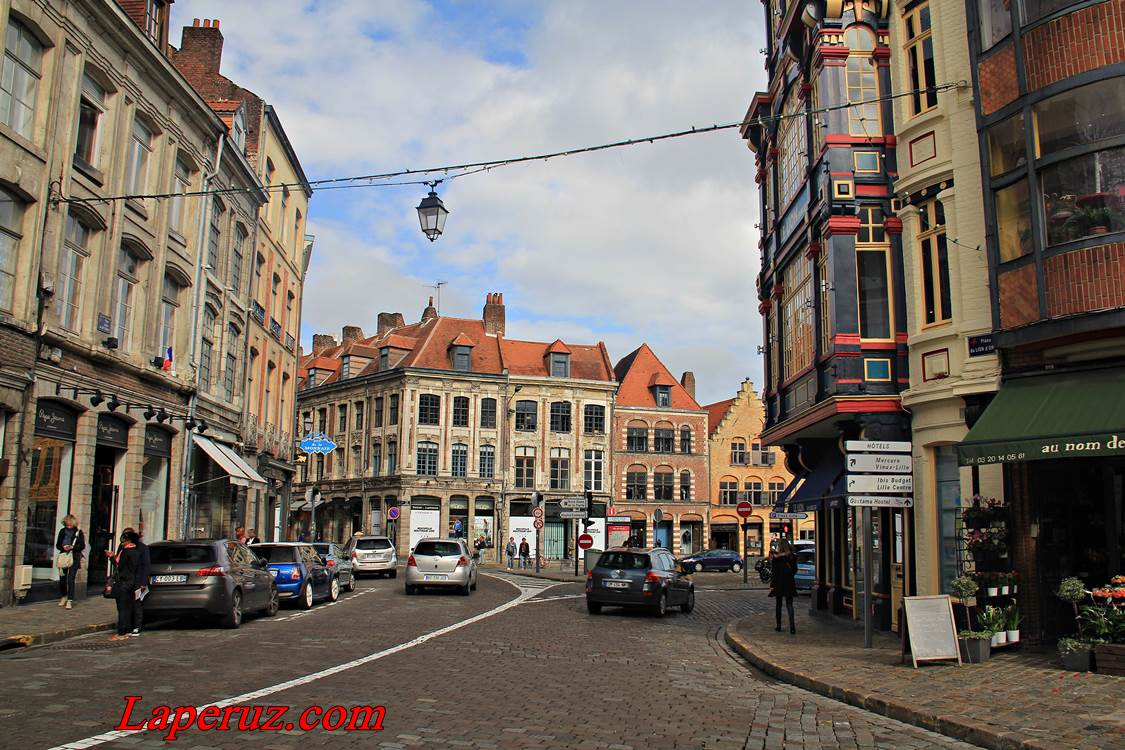 Lille_ulicy_2