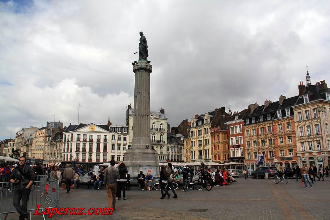 lille_grande_place_5