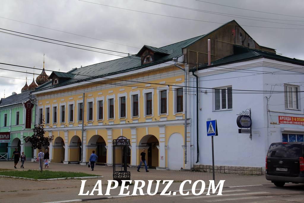 dom_hlebnikovyh_rostov_velikiy
