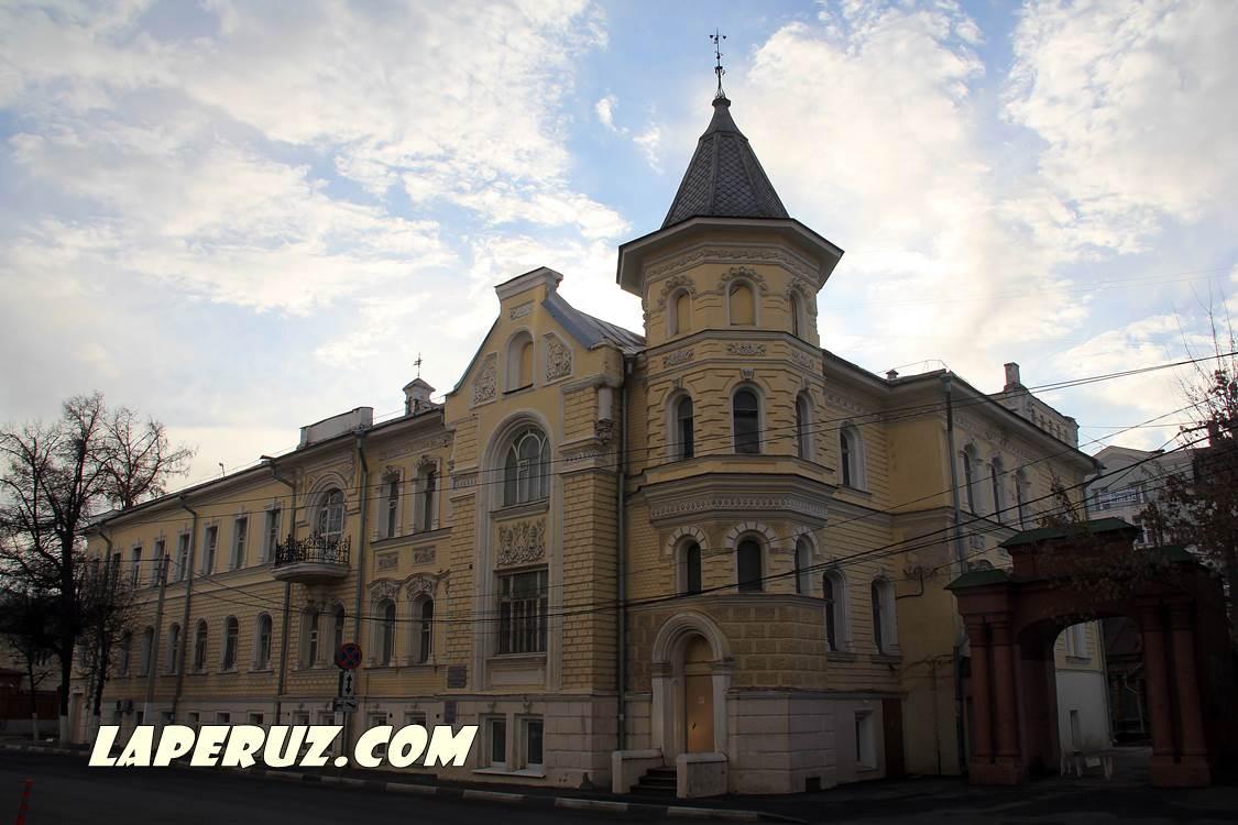 dom_kupca_lebedeva_v_ryazani