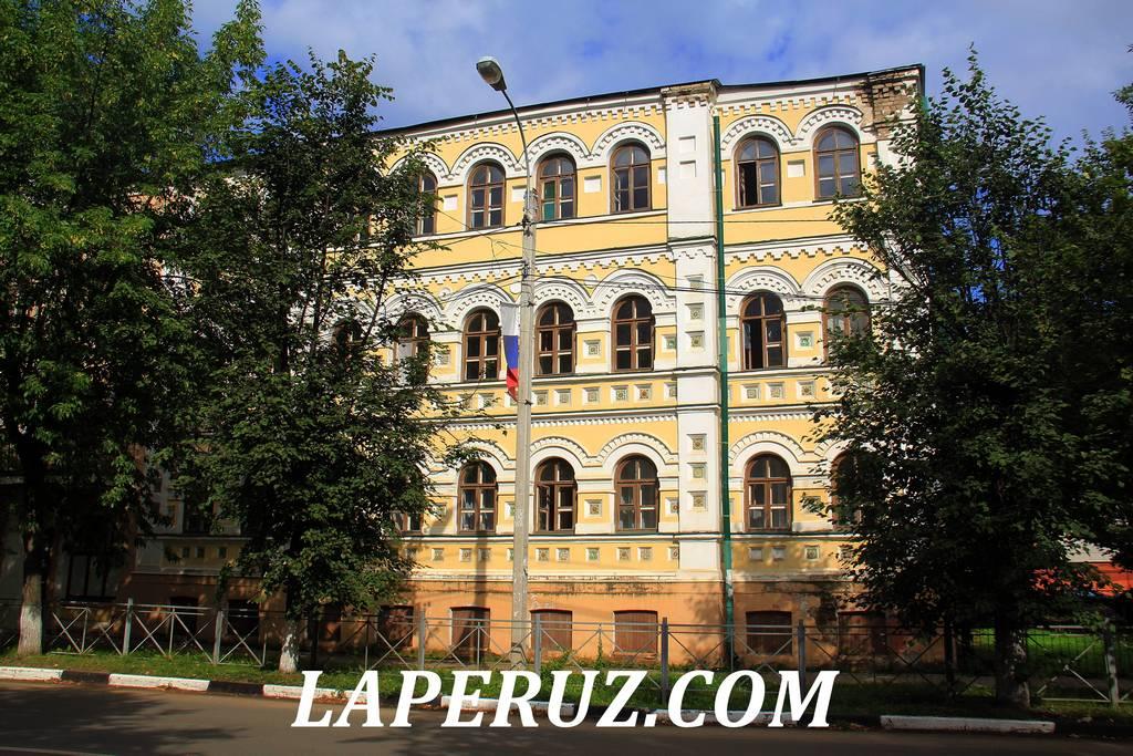 myasnikovskaya_bolnica_rostov_velikiy_3