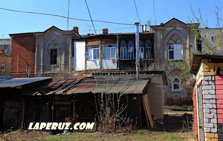 saratov_dom_shortana
