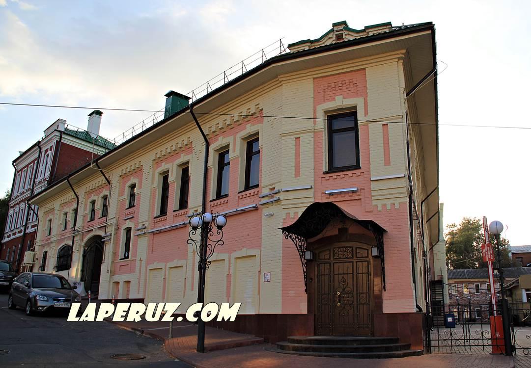 sklad_makarovskogo_v_nijnem_novgorode