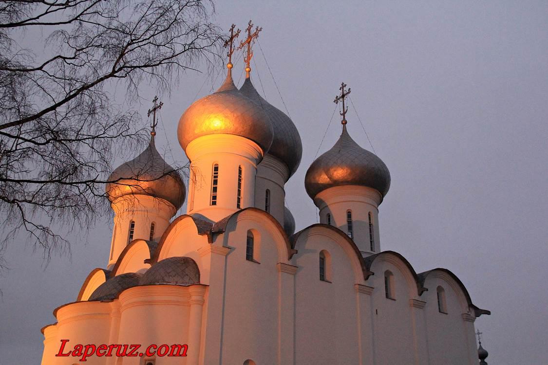 sofiiskiy_sobor_v_vologde