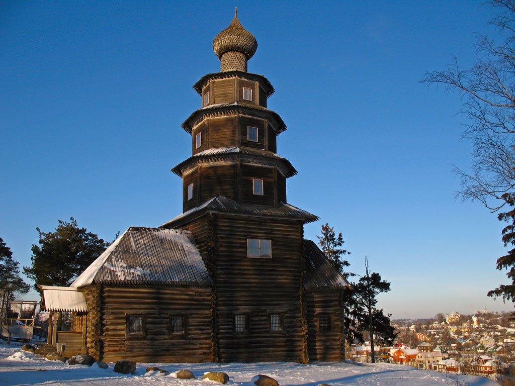 tixvinskaya-cerkov