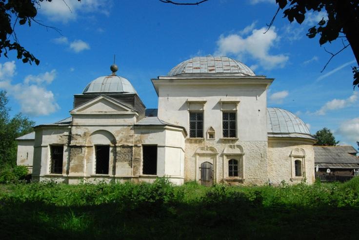 vasilevskaya-cerkov-v-torzhke