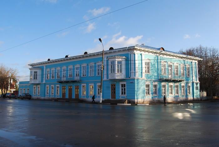 gostinica-pozharskogo
