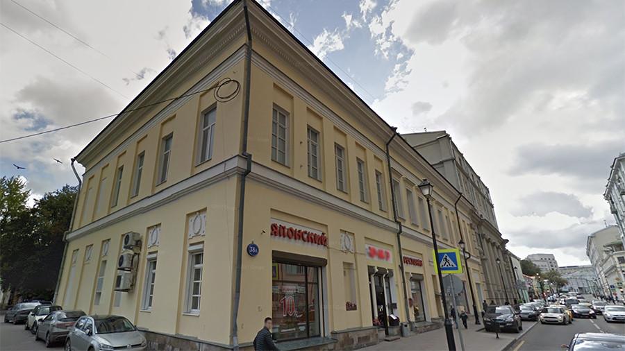 dom-shuvalova