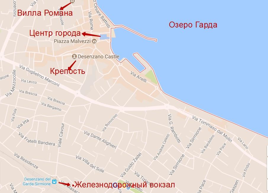 map_dezencano