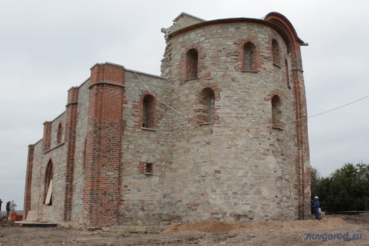novgorodskaya-cerkov