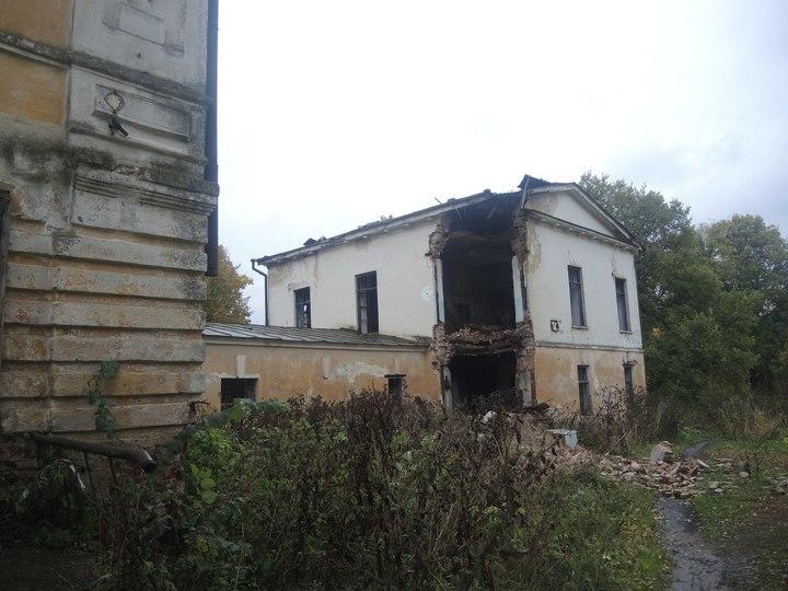 fligel-v-gruzinax