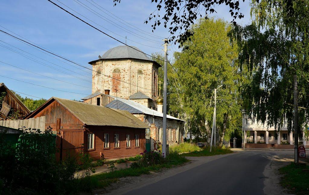 cerkov-blagoveshheniya