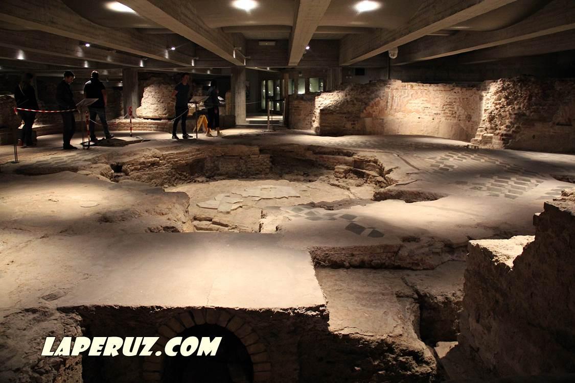 duomo_arheologia_1