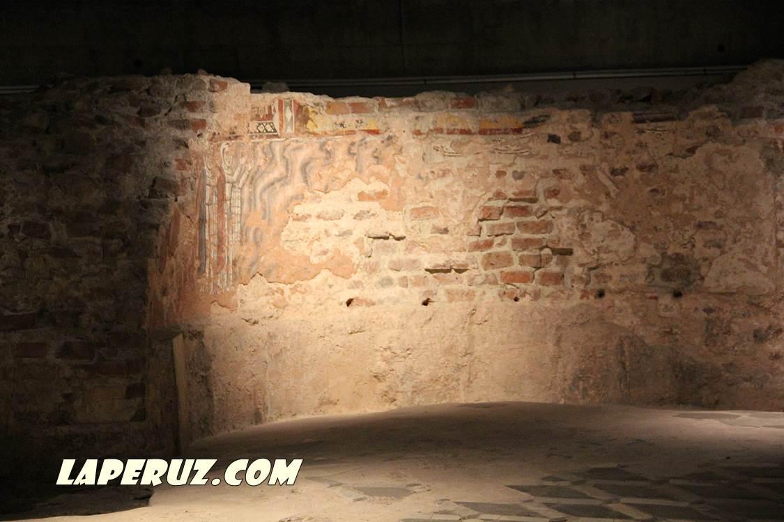 duomo_arheologia_2