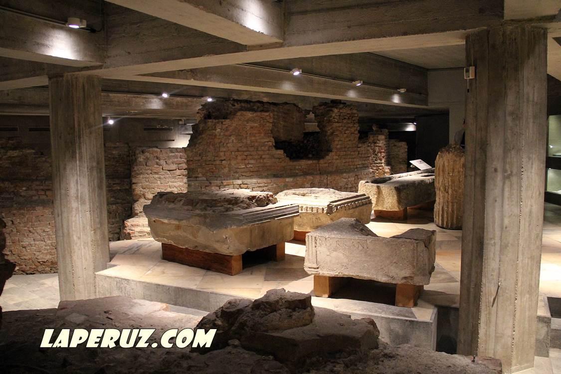 duomo_arheologia_3