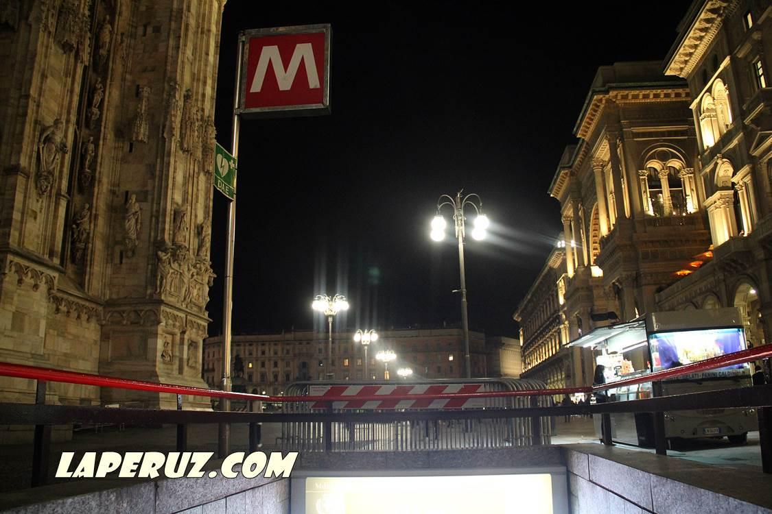 duomo_metro