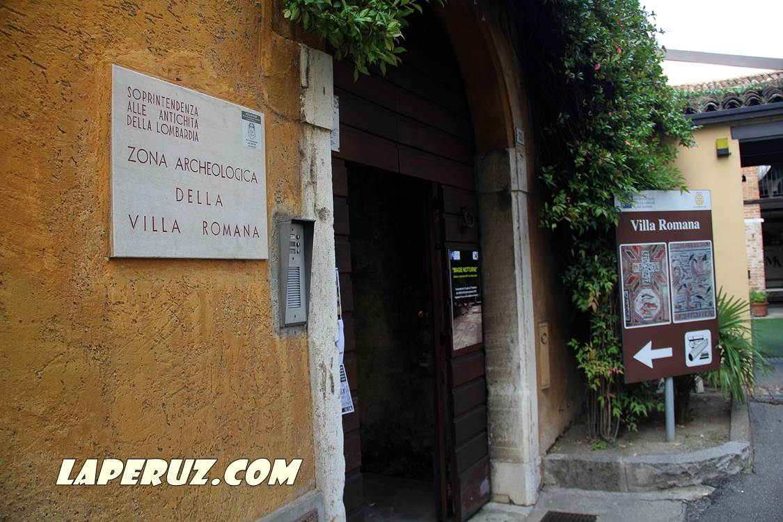 villa_romana_29