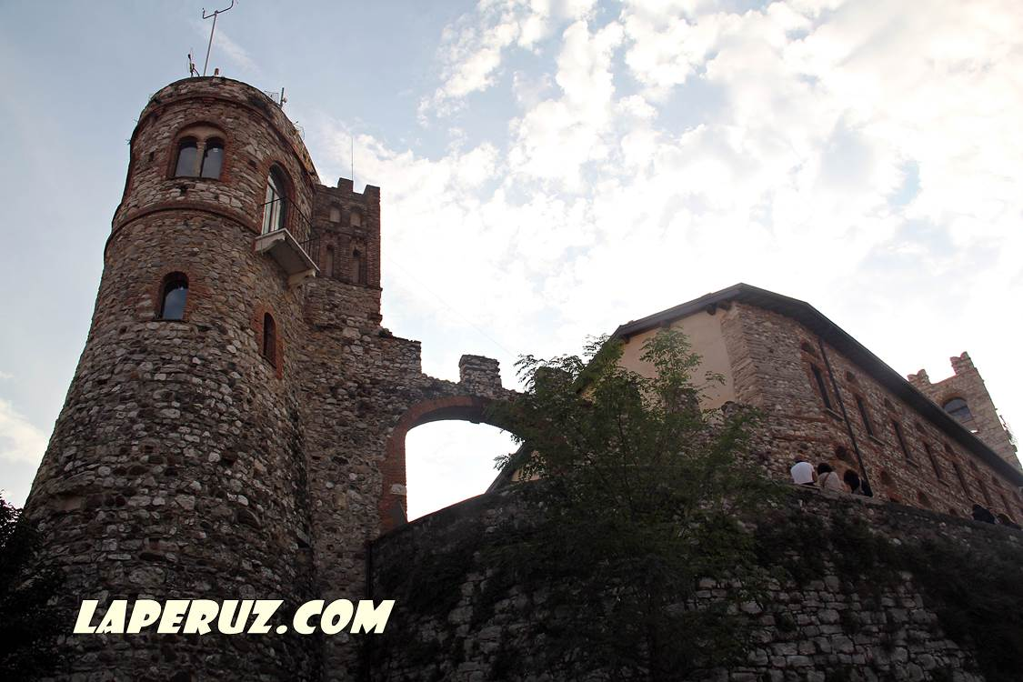 desenzano_castello_4