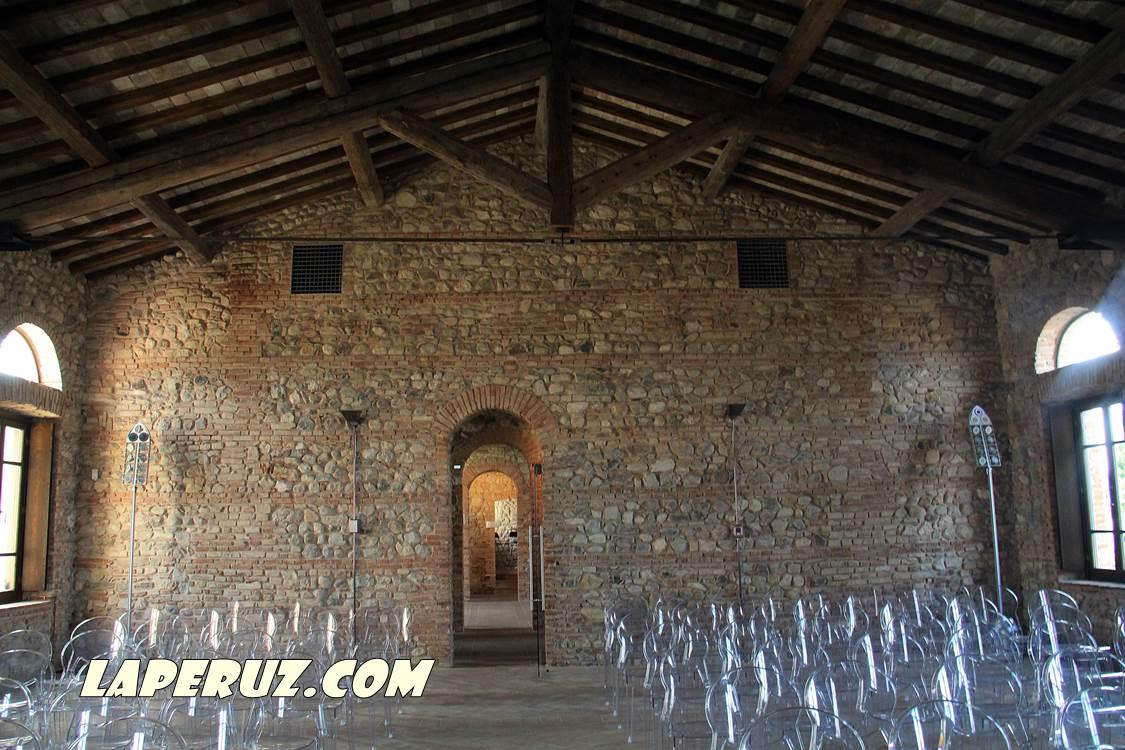 desenzano_castello_3