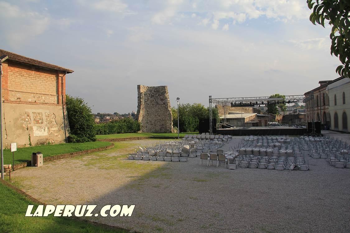 desenzano_castello_2