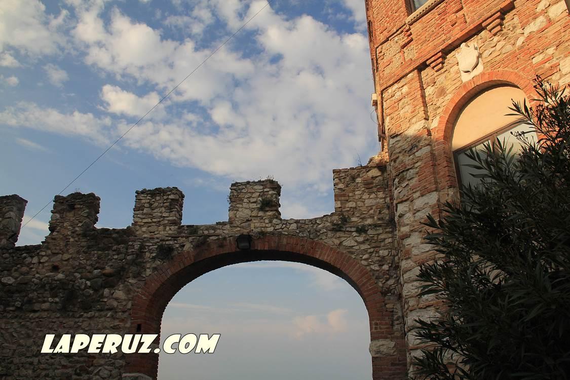 desenzano_castello_1