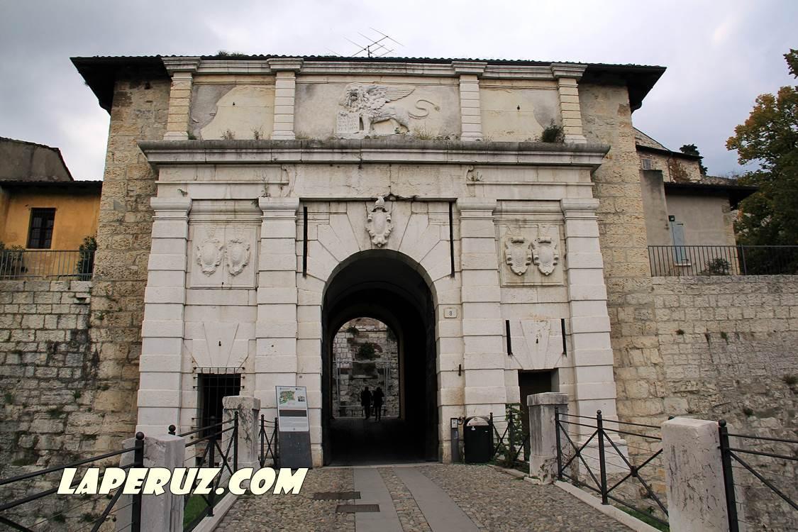 brescia_castello_1