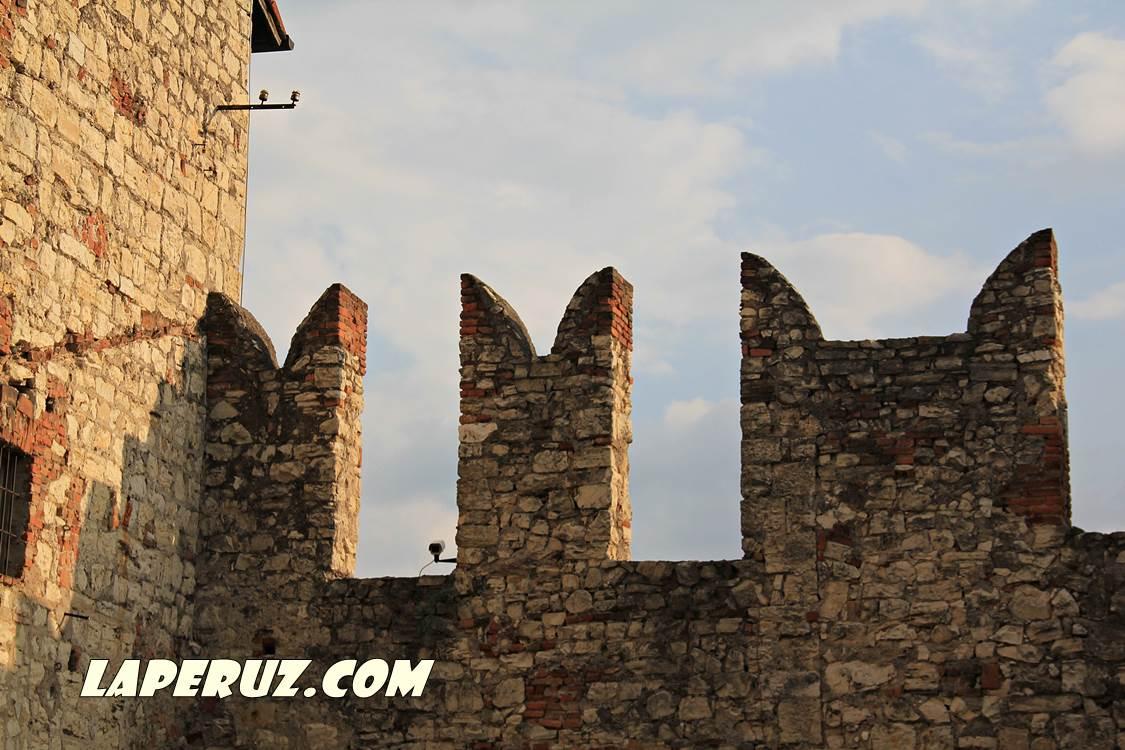 brescia_castello_2