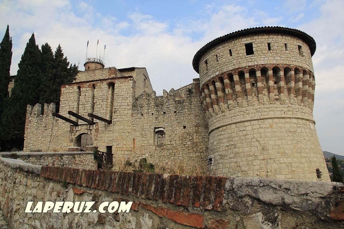 brescia_castello_3