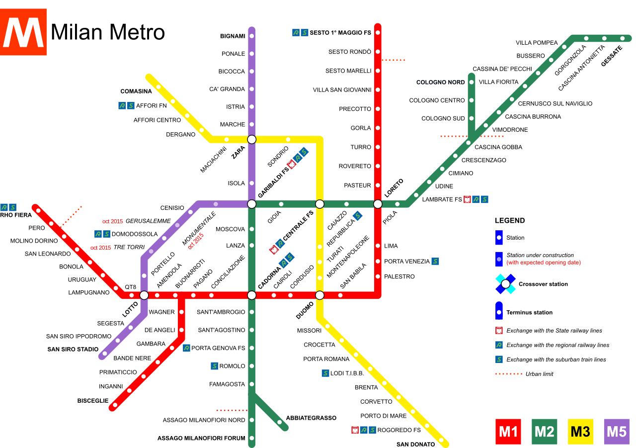 karta_metro_milana