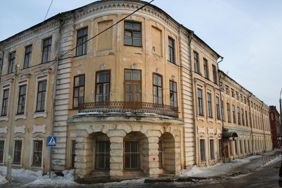 byvshij-dom-gubernatoroa-v-vologde