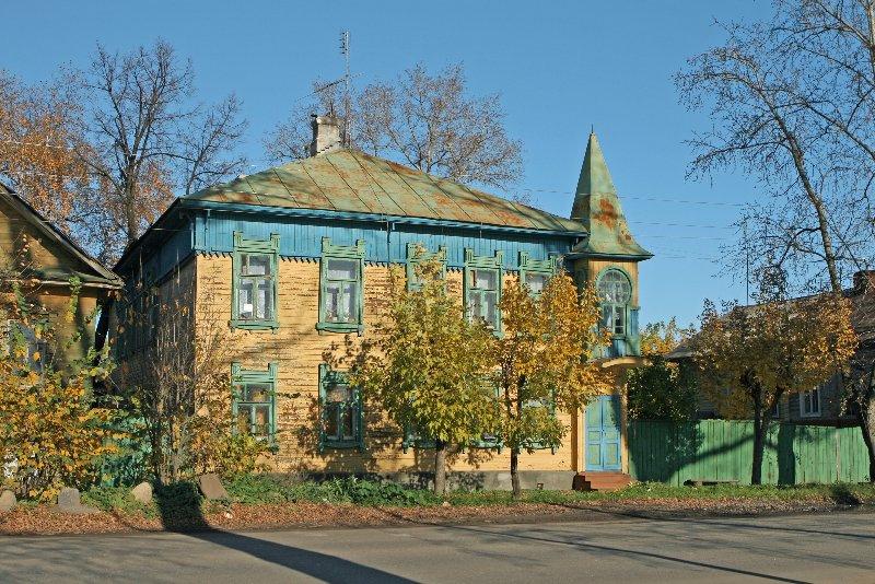 rostov-okruzhnaya-21