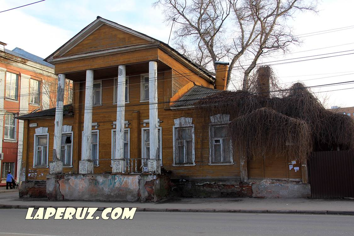 dom_heraskovyh_v_ryazani